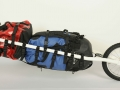 Rolling backpack_neu