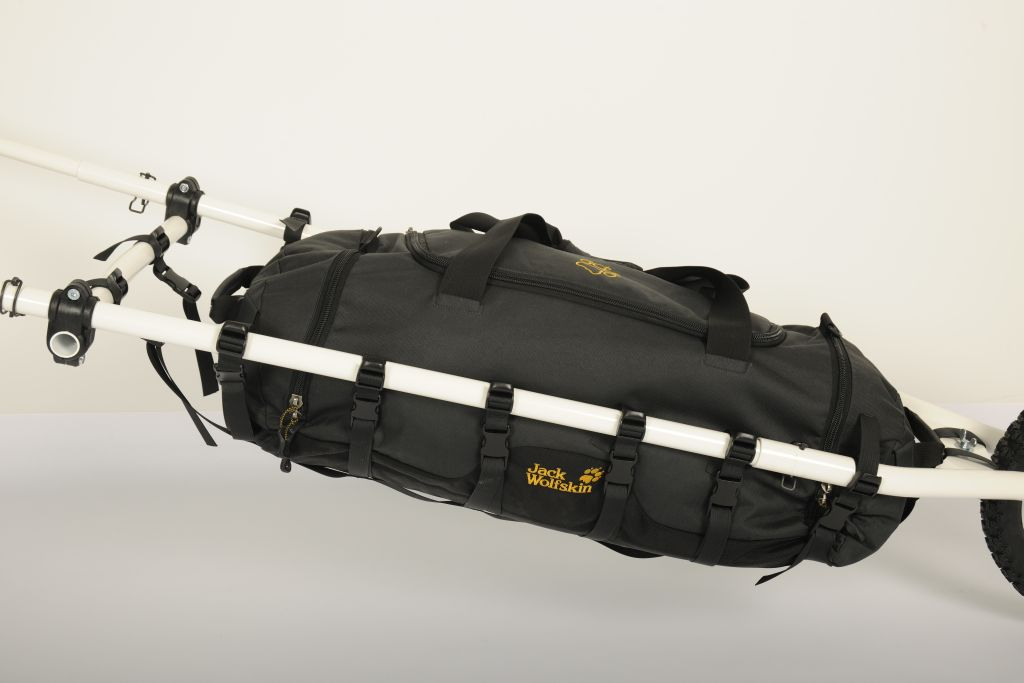 Rolling backpack_036