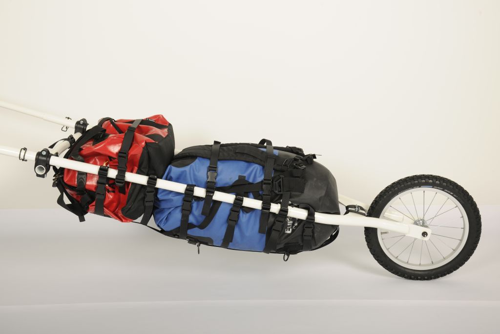 Rolling backpack_004