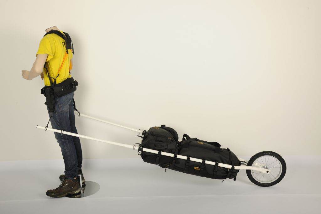 Rolling backpack_039